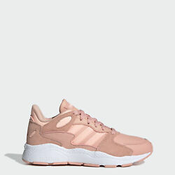adidas Crazychaos Shoes Women's