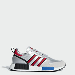 adidas Originals Rising StarxR1 Shoes Men's