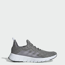 adidas Asweego Shoes Men's