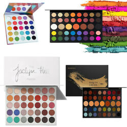 Morph 25L LIVE IN COLOR ARTISTRYTHE JAMES CHARLESBRONZE GOAL EYESHADOW PALETTE