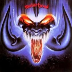 Motorhead - Rock n Roll (Deluxe Edition) [CD]