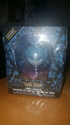 Funko Mini Disney The Haunted Mansion Madame Leota BRAND NEW