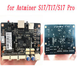 Repair Control Board Motherboard Repair Part for Antminer S17T17S17 Pro Parts
