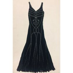 NEW Maxi Dress Women Formal for Evening Party Prom Homecoming Wedding Size 8 $50.00