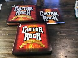Guitar Rock Collector#x27;s Edition C $10.00