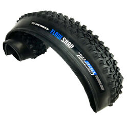 Vee Tire 24x2.40 Flow Snap Bike Tire Folding Bead Enduro Core 24x2.4 bike tire $47.60