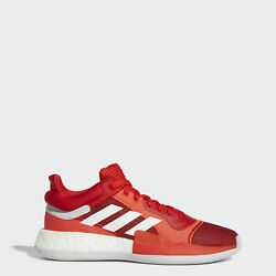 adidas Marquee Boost Low Shoes Men's