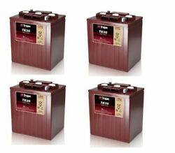 REPLACEMENT BATTERY FOR PULLMAN  HOLT L26 24 VOLTS 4 PACK 24V