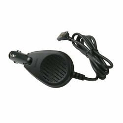 Garmin Power Cable with External Speaker $42.45