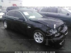 SPEEDOMETER CLUSTER MPH US WITHOUT HEAD-UP DISPLAY FITS 11-13 BMW X3 801061