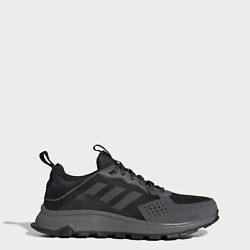 adidas Response Trail Wide Shoes Men's