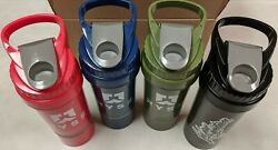 RYSE Cyclone Shaker Cup 2232 oz Multiple Colors Available Mixer Bottle $14.99