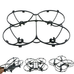 For DJI TELLO Drone Accessories Full Protective Flying Propeller Guard $3.44