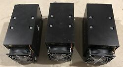 Bitmain Antminer S3 PARTS ONLY $15.00