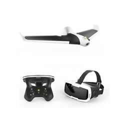 Parrot Disco Fixed Wing Drone FPV Kit $474.99