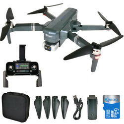 NEW Contixo F18 FPV Drones with 2K HD Camera GPS RC Quadcopter Follow Me $174.99