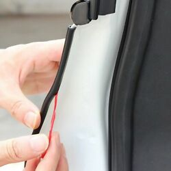 8 LED Solar Power Flat Buried Light In Ground Lamp Outdoor Path Garden Decking