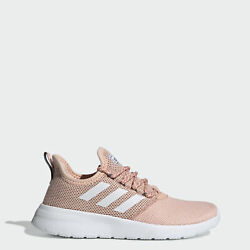 adidas Lite Racer RBN Shoes Women's $32.99