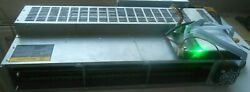 Used AntMiner R4 8Th Asic Miner in very good working order used daily