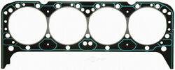 Fel-Pro Performance 1003 Head Gasket Small Block Chevy 4.166