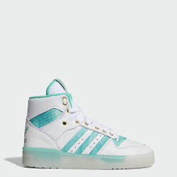 adidas Originals Rivalry Shoes Men's $39.99