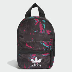adidas Originals BP MINI Women's