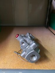 NEW ROBERTSHAW VS 4030 002 COMMERCIAL SAFETY PILOT VALVE 12E 2