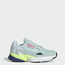 adidas Originals Falcon Shoes Women's $34.99
