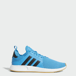 adidas Originals X_PLR Shoes Men's