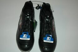 Starter Boys soccer cleats color change tags nwt sizes 5 and 6 $12.95