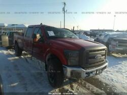 Console Front Floor With Armrest XL Fits 11 16 FORD F250SD PICKUP 3105432 $580.50