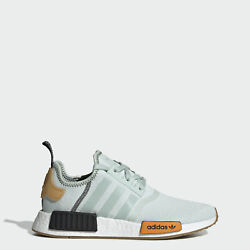 adidas Originals NMD R1 Shoes Women#x27;s $104.00