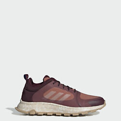 adidas Response Trail X Wide Shoes Womens $29.99