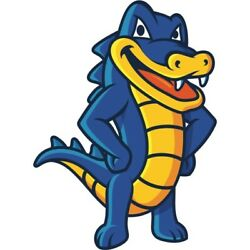 Get Over 70% off HostGator Web Hosting 1 Year cPanel Baby Hatchling or Business $0.99