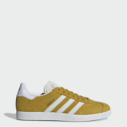 adidas Originals Gazelle Shoes Men's
