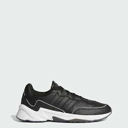 adidas Originals 20-20 FX Shoes Men's