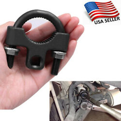 Inner Tie Rod 38 Turner Removal Installation Remover Car Tool Repair Low $10.98