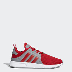 adidas Originals X_PLR Shoes Men's $39.99