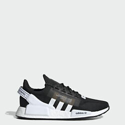 adidas Originals NMD_R1 V2 Shoes Men's $56.99