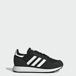 adidas Originals Forest Grove Shoes Kids#x27; $24.99