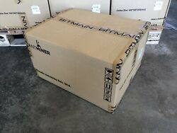 NEW! Bitmain Antminer S17+ 76THs  **USA SELLER** In Stock + FREE SHIPPING  S17  $1,975.00