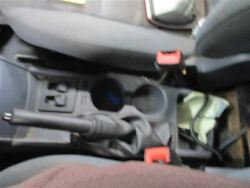 Console Front Floor Electric Front Windows Fits 11 13 TRANSIT CONNECT 334751 $40.00