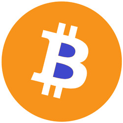 Bitcoin Mining Contract 5 Hours 0.050 BTC Guaranteed Payout PHs Pool Antminer $619.99