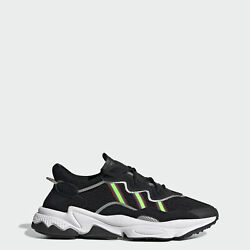 adidas Originals OZWEEGO Shoes Men's $42.99