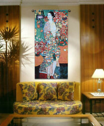 Women Tapestry Wall Hanging Living Room Decoration SIGHT $69.99