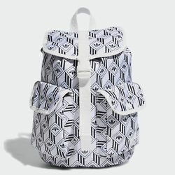 adidas Originals Utility Mini Backpack Women#x27;s $24.99