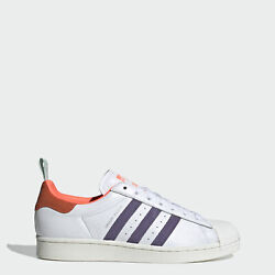 adidas Originals Superstar Girls Are Awesome Shoes Men's $49.99