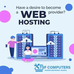 Reseller Hosting 💥 USA Servers Fast Setup 💥💥💥 $1.00