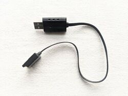 Protocol 6182 7RCHA Director Drone Replacement Part **CHARGE CABLE** NEW $12.99