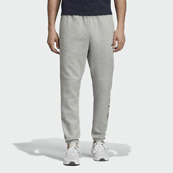 adidas Commercial Pack Pants Men#x27;s